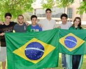 brasileiros-israel